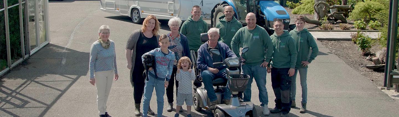 familiefoto-caravanbedrijf-dank-en-hoop